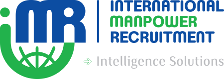 International Manpower Recruitment Pvt. Ltd.