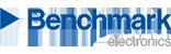 Benchmark Electronics
