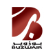 Buzwair Holding, Qatar