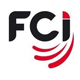 FCI Connectors Malaysia Sdn. Bhd.